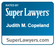 superlawyerjudy.png